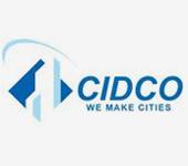 City & Industrial Development Corporation – CIDCO