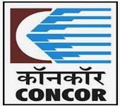 Container Corporation of India Ltd.
