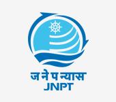 Jawaharlal Nehru Post Trust – JNPT