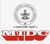 Maharashtra Industrial Development Corporation – MIDC