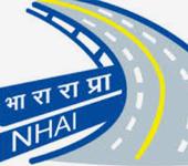 National Highways Authority of India – NHAI