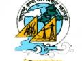 Maharashtra Krishna Valley Development Corporation – MKVDC