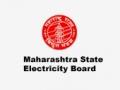 Maharashtra State Electricity Board - MSEB