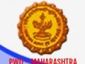 Public Work Divison – PWD of Maharashtra