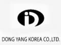 Dong Yang Korea Co. LTD.