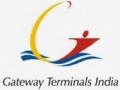 Gateway Terminals India