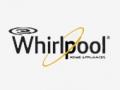 Whirlpool (I) Ltd., Ranjangaon – Pune