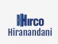 Hiranandani (HIRCO)