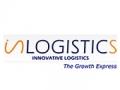 Inlogistics (I) Ltd.
