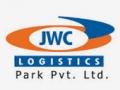JWC Logistics Park Pvt. Ltd.