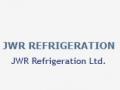 JWR Refrigeration
