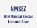 Navi Mumbai Special Economic Zone - NMSEZ