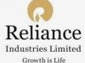 Reliance Corporate Park