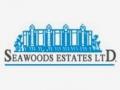 Seawood Estate